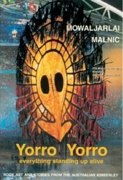 Yorro2